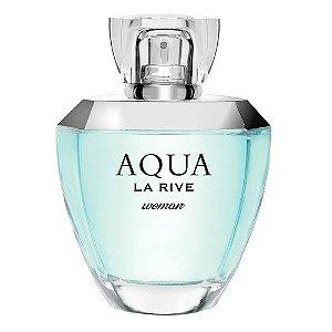 Aqua Woman La Rive Perfume Feminino