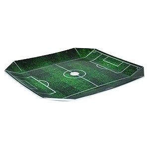 Prato Campo de Futebol