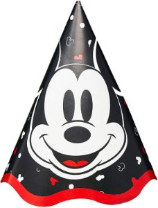 Chapéu de Festa Mickey