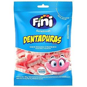Fini Dentadura 90 g