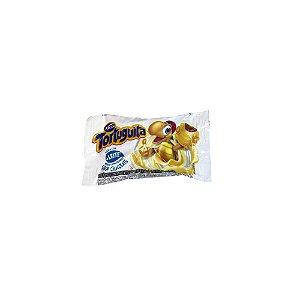 Chocolate Tortuguita 18 g Branca