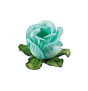 Forminha Rainha Tiffany
