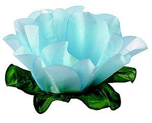 Forminha Maracujá Azul Bebe