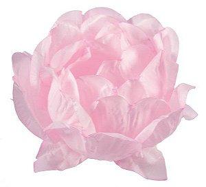 Forminha Bela Rosa Bebe
