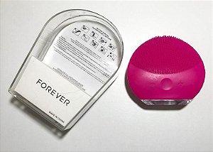 Esponja Elétrica Pink