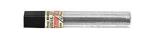 Grafite Hi Polymer Super Pentel 0.5 - Escolha a espessura!