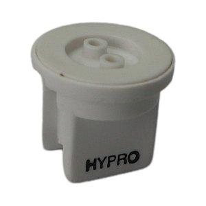 Ponta de Pulverização HYPRO Ultra Lo-Drift (Branco) | ULD120-08