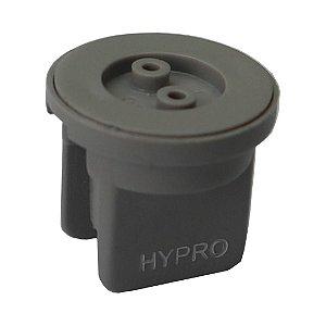 Ponta de Pulverização HYPRO Ultra Lo-Drift (Cinza) | ULD120-06