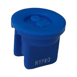 Ponta de Pulverização HYPRO Ultra Lo-Drift (Azul) | ULD120-03