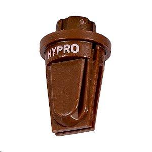 Ponta de Pulverização HYPRO Ultra Lo-Drift Max (Marrom) | ULDM130-05