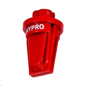 Ponta de Pulverização HYPRO Ultra Lo-Drift Max (Vermelho) | ULDM130-04