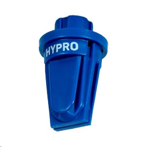 Ponta de Pulverização HYPRO Ultra Lo-Drift Max (Azul) | ULDM130-03