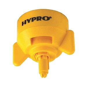 Bico de Pulverização HYPRO GuardianAIR Conjunto Completo (Amarelo) | FC-GA110-02