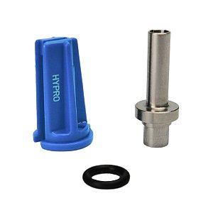 Reparo Para Bico HYPRO XT Inox (Azul) | XT020-GIOKIT