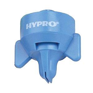 Bico de Pulverização HYPRO Hi-Flow (Azul Claro) | HF140-10