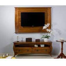 PAINEL DE TV STATUS 1480