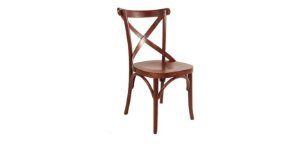 Cadeira Malta X