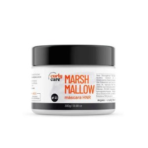 Marshmallow Mascara HNR 300g