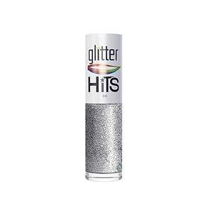 ESMALTE GLITTER FORTE 366 HITS