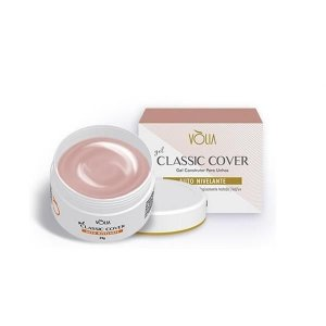 GEL CLASSIC COVER 24G