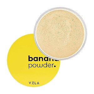 BANANA POWDER VZ-12