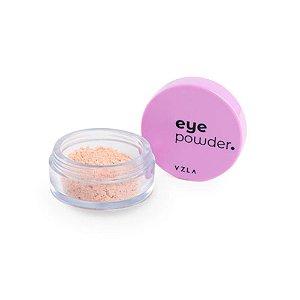 EYE POWDER - COR 01