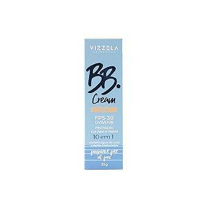 BB CREAM COR 01