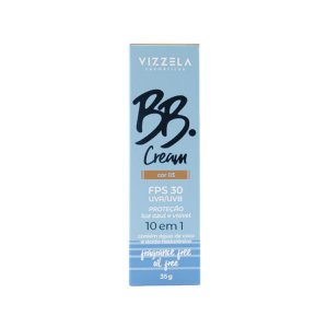 VZ-20 BB CREAM - COR 05