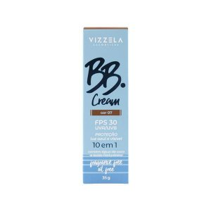 VZ-20 BB CREAM - COR 07