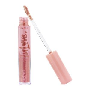 GLOSS IN LOVE MOZAO 01
