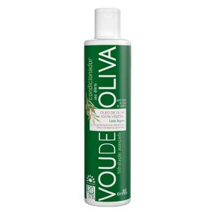 COND VOU DE OLIVA GRIFFUS 420ML