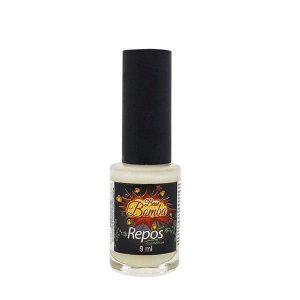 BASE REPOS BOMBA 9 ML
