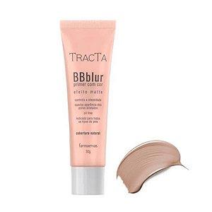 BB BLUR PRIMER ESCURO TRACTA