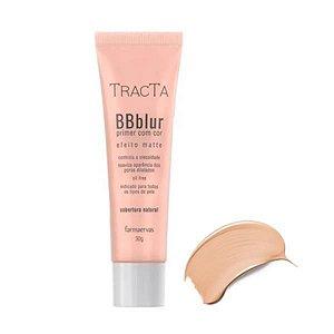 BB BLUR PRIMER CLARO TRACTA