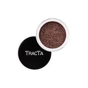 SOMBRA EM PO DARK GOLD 1,5G TRACTA