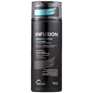 COND INFUSION 300 ML TRUSS