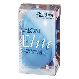 SALON ELITE - BLUE AND PINK