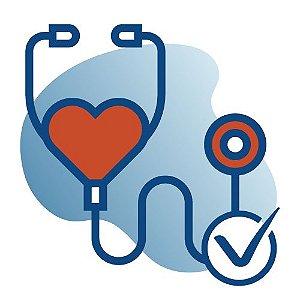Check-up de Saúde Básico