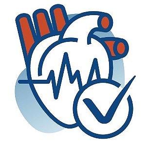 Check-up de Cardiologia Completo