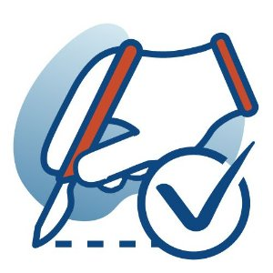 Check-up de Pré-operatório Completo