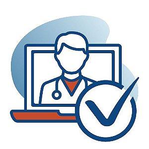 Consulta Online Clínico Geral