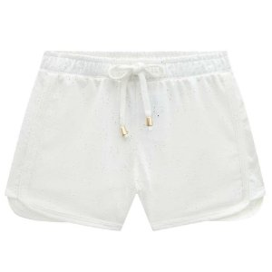 Shorts Moda Praia  - Kukiê