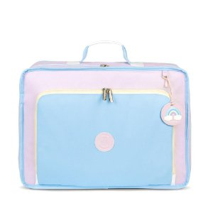 Mala Maternidade Vintage Colors - Masterbag Baby