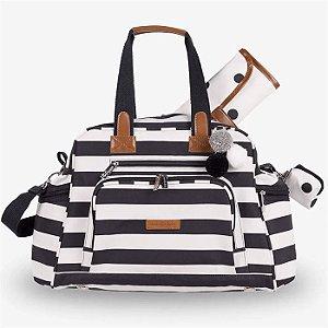 Bolsa Maternidade Everyday Brooklyn - Masterbag Baby