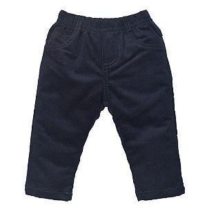 Calça Infantil Masculina Básica - Upi Uli