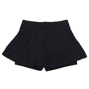 Saia Shorts Rodada - Have Fun