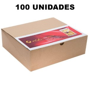 100 Unidades Metre Mix Grout  Grátis Display Expositor