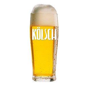Kit Receita Cerveja Kölsch - 20L