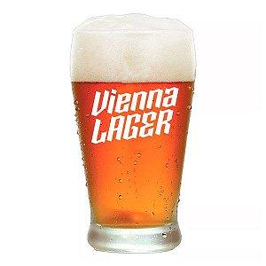 Kit Receita Cerveja Vienna Lager - 20L