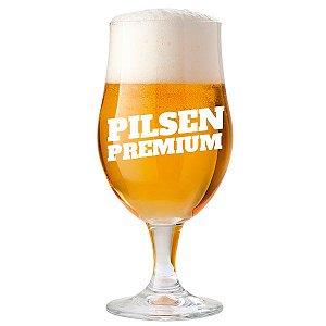 Kit Receita Cerveja Pilsen Premium - 20L